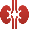 Nephrology specialities at SUHRC Pune